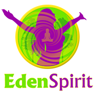 Community – Eden Sprit