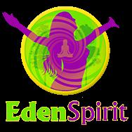 Community – Eden Sprit
